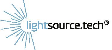 Lightsource – Lasergepumpte und LED-Lichtquellen